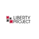 LIBERTY PROJECT